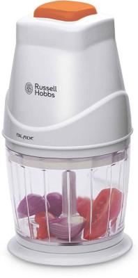 Russell Hobbs RCH250 250 W Hand Blender