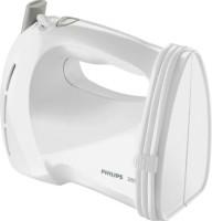 Philips hr1459 300 W Hand Blender(whitewhite)