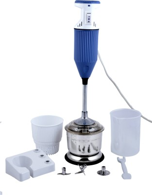 United PORTABLE1 200 W Hand Blender