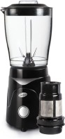 GLEN GL4045B 350 W Hand Blender