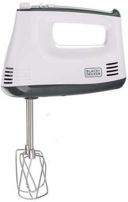 Black-&-Decker-M350-300W-Hand-Blender