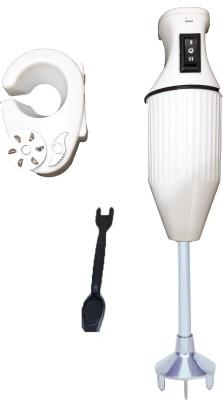 Vibro I003 1000W Hand Blender