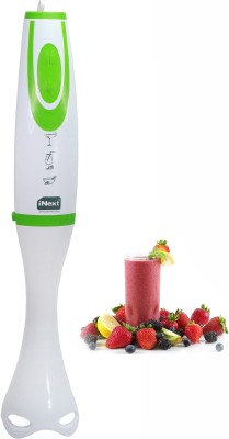 iNext IN-500HBL 350 W Hand Blender