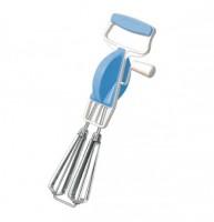 Istore Nestwell Stainless Steel Mixer Egg Beater Milk Maker 0 W Hand Blender