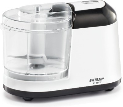 Eveready CHH102 250W Hand Blender
