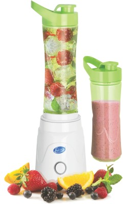 GLEN GL4047 350 W Hand Blender