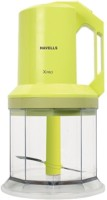 Havells Xpro green 250 W Hand Blender(Green)