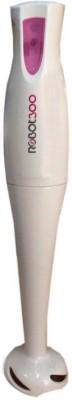 Grind Sapphire R300 300 W Hand Blender