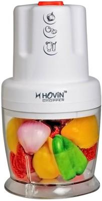 Hovin HC-101 200 W Hand Blender