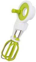 A To Z Sales AZ5085 00 W Hand Blender(Green)