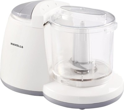 Havells Compact 120 W Hand Blender
