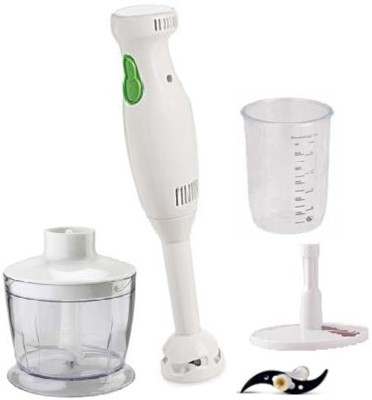 Sheffield Classic SH-9019 250 W Hand Blender