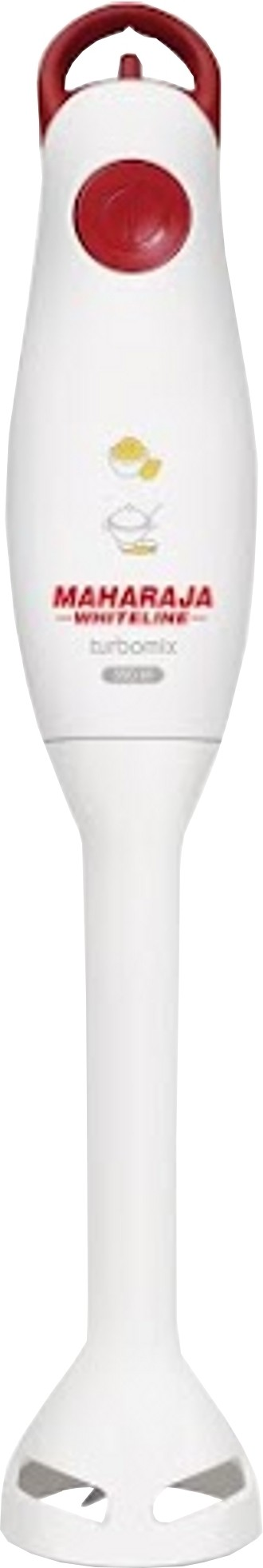Flipkart - Hand Blender Just Rs. 500
