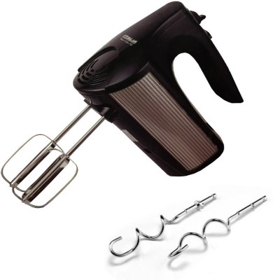 eDeal Italia IT-7604 300 W Hand Blender