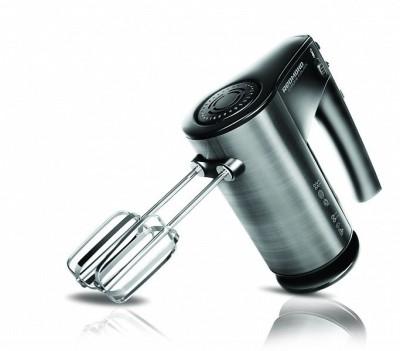 Redmond RHM-M2103 Hand Mixer