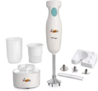 volmax volmax magic 300 W Hand Blender