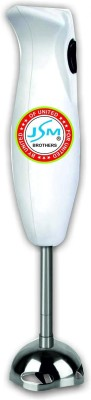 JSM HB110 300 W Hand Blender