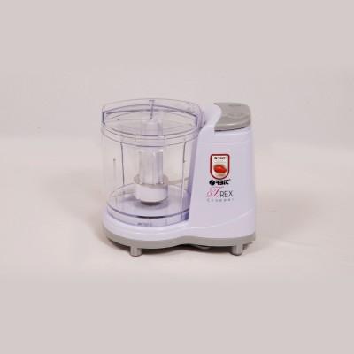 Orbit Trex 150 W Hand Blender