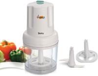 volmax nano 200 W Hand Blender