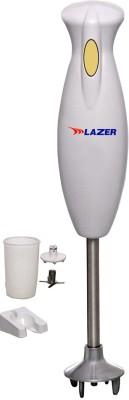 Lazer Champ 300 W Hand Blender