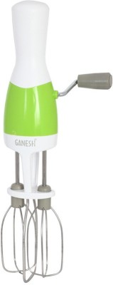 MK Ganesh 0 W Hand Blender