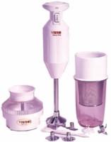 Vibro B111 1000 W Hand Blender(White)