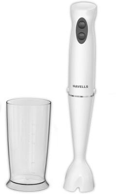 Havells GHFHBBEW060 600W Hand Blender