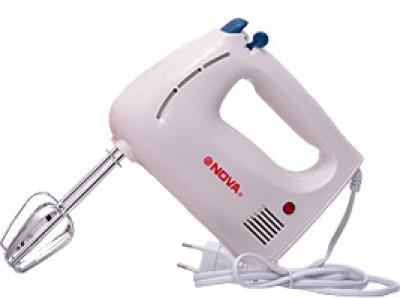 Nova NM-62 250 W Hand Blender