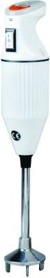 SignoraCare SCHB-309 250 W Hand Blender