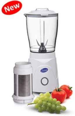 GLEN GL 4045B 350 W Hand Blender(White)