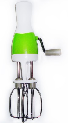 CPEX Twist Whisker Easy Detachable 0 W Hand Blender