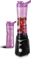GLEN GL4047 PLUS 350 W Hand Blender