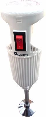Quba HB28 300 W Hand Blender