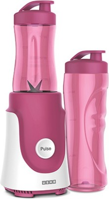 Usha Personal blender purple 250 W Hand Blender