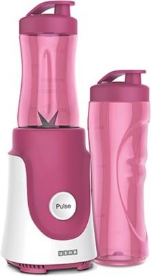 Usha Personal blender purple 250 W Hand Blender(Purple)