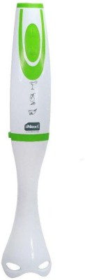 iNext IN-250HBL 350 W Hand Blender
