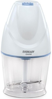 Eveready CHV101 Chopper And Blender