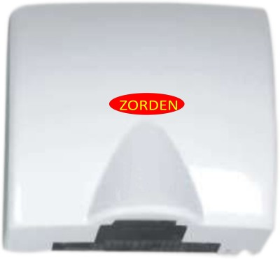Zorden KV-815 Automatic ABS Plastic Hand Dryer Machine