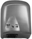 Tech360 HD2700-Stainless Steel Hand Drye...