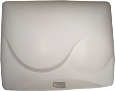Uniair UA-114 Hand Dryer Machine
