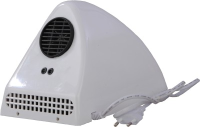 Dolphy MOD-MEDIUM-SIZE001 Hand Dryer Machine