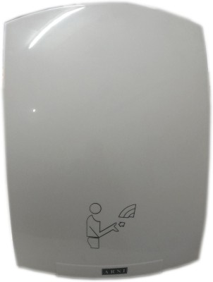 ARNI AR-110 Hand Dryer Machine