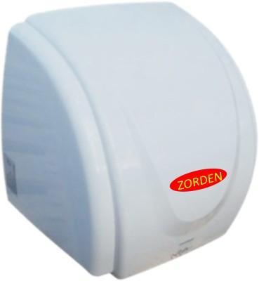 ZORDEN KV-887 Automatic ABS Plastic Hand...