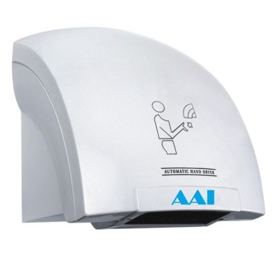 AAI HD9799 Hand Dryer Machine