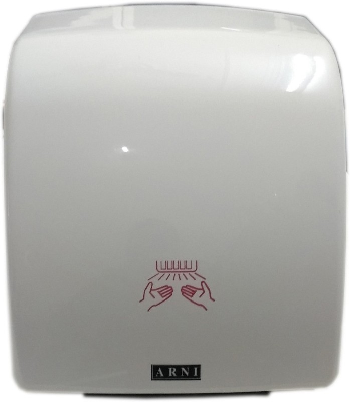 ARNI AR-116 Hand Dryer Machine