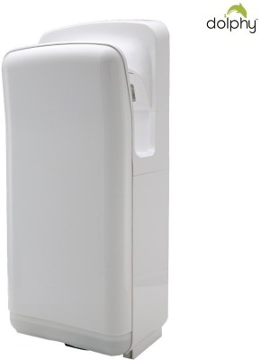 Dolphy Automatic Jet Hand Dryer Machine