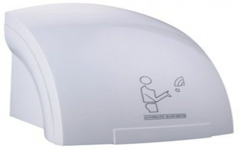 Adroit AHD 04 Hand Dryer Machine