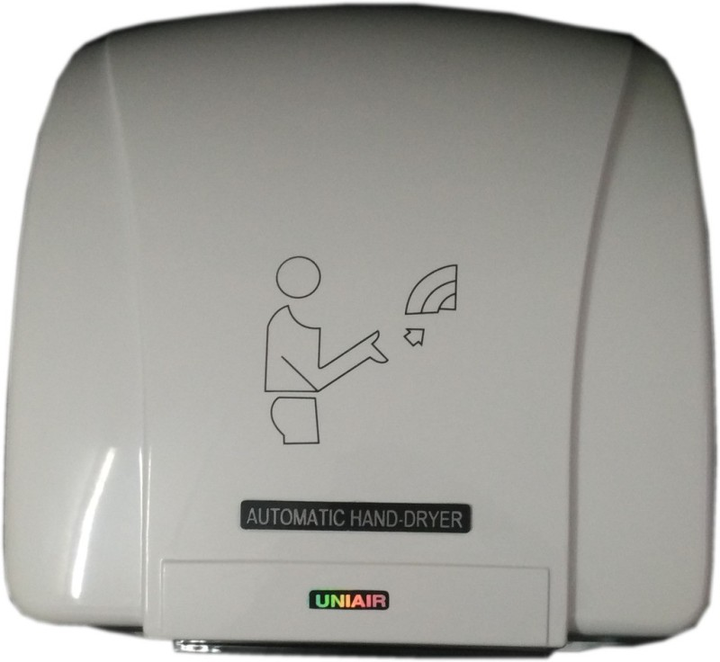 UNIAIR UA-HD1 Hand Dryer Machine