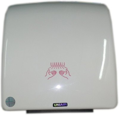 Uniair UA-116 Hand Dryer Machine