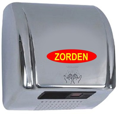 Zorden 01 Hand Dryer Machine